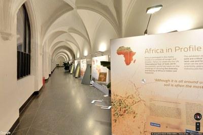 virtual-tour-africa-in-profile